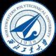 ACDCTechs-Partner006